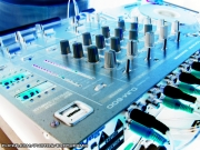 Global Sound Equipt (10)