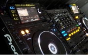 Global Sound Equipt (103)