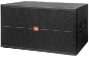 Global Sound Equipt (110)