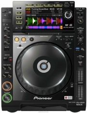 Global Sound Equipt (113)