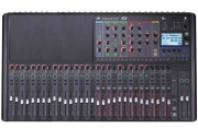 Global Sound Equipt (115)