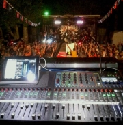 Global Sound Equipt (116)