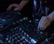 Global Sound Equipt (13)