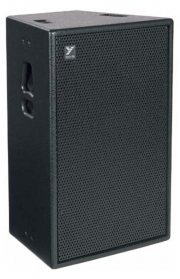 Global Sound Equipt (150)