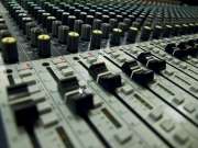 Global Sound Equipt (2)