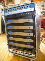 Global Sound Equipt (43)