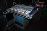 Global Sound Equipt (46)
