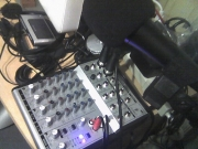 Global Sound Equipt (5)