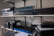Global Sound Equipt (74)