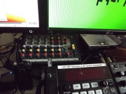Global Sound Equipt (75)