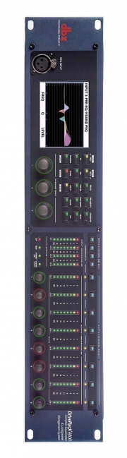 Global Sound Equipt (77)