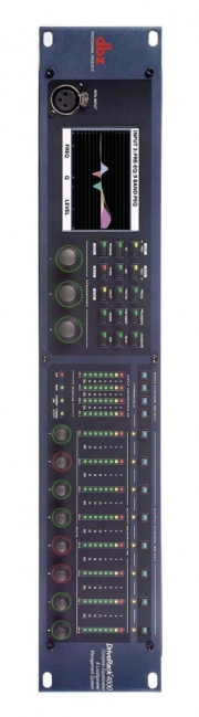 Global Sound Equipt (78)