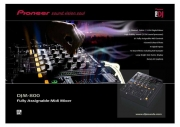 Global Sound Equipt (80)