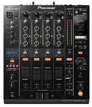 Global Sound Equipt (82)