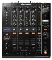 Global Sound Equipt (83)
