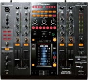 Global Sound Equipt (84)
