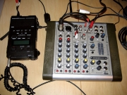 Global Sound Equipt (90)