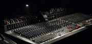 Global Sound Equipt (91)