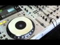 Global Sound Equipt (97)