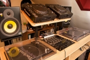 Global Sound Equipt (98)