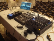 Global Sound Equipt (99)
