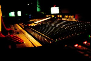 Global Sound Equipt (1)