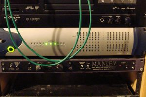 Global Sound Equipt (11)