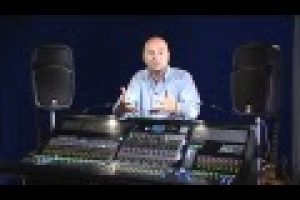 Global Sound Equipt (14)