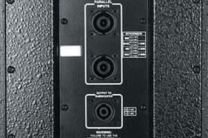 Global Sound Equipt (148)