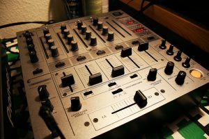 Global Sound Equipt (17)