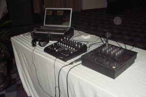 Global Sound Equipt (18)
