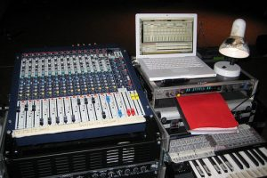 Global Sound Equipt (45)