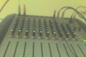 Global Sound Equipt (47)
