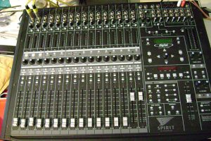 Global Sound Equipt (49)