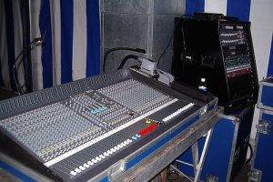 Global Sound Equipt (52)