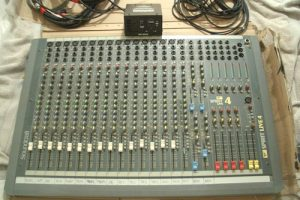 Global Sound Equipt (57)