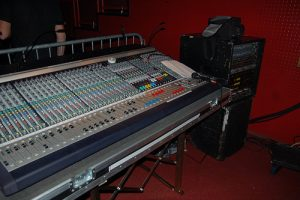 Global Sound Equipt (61)
