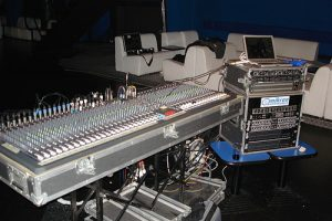 Global Sound Equipt (8)